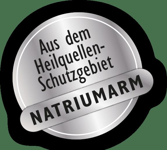 Vignette Natriumarm