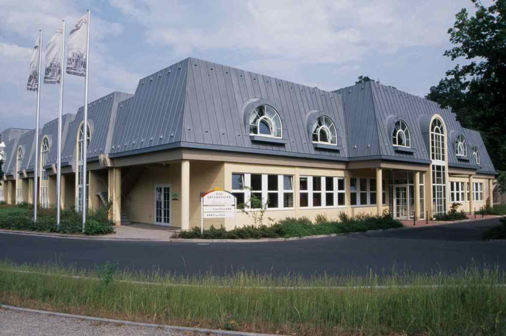 Staatl. Minerabrunnen GmbH 1990