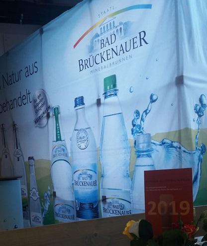 Ruolf Achenbach Preis 2019