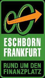 Logo Rund um den Finanzplatz