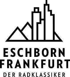 Radrennen Eschborn-Frankfurt 1. Mai 2019
